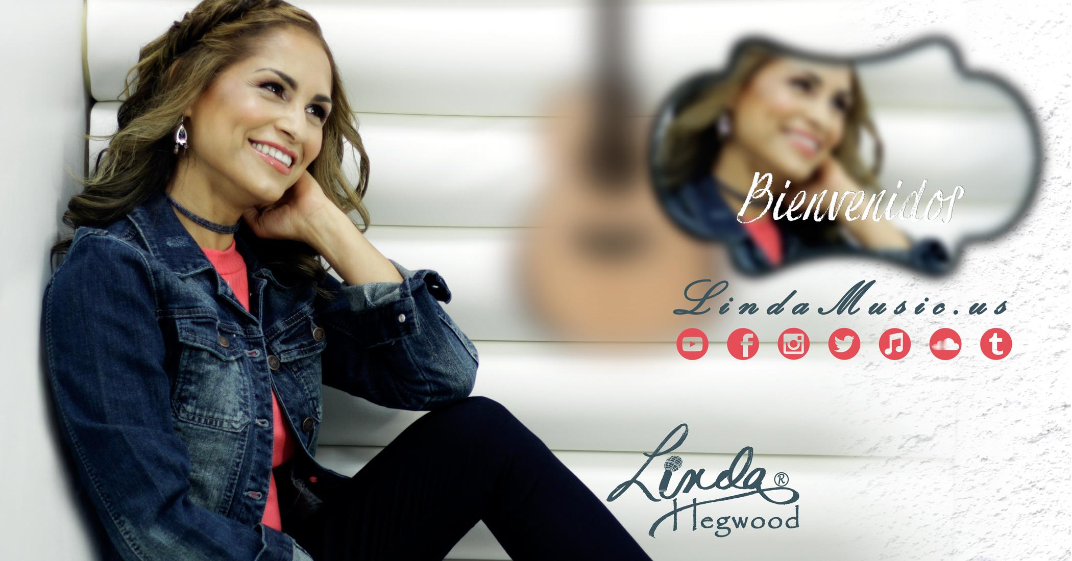 Linda Music