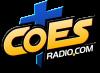 Coesradio | Conexión Espiritual Radio | Música Cristiana