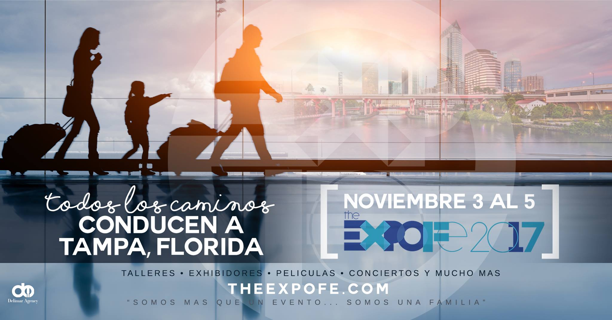 The ExpoFe 2017