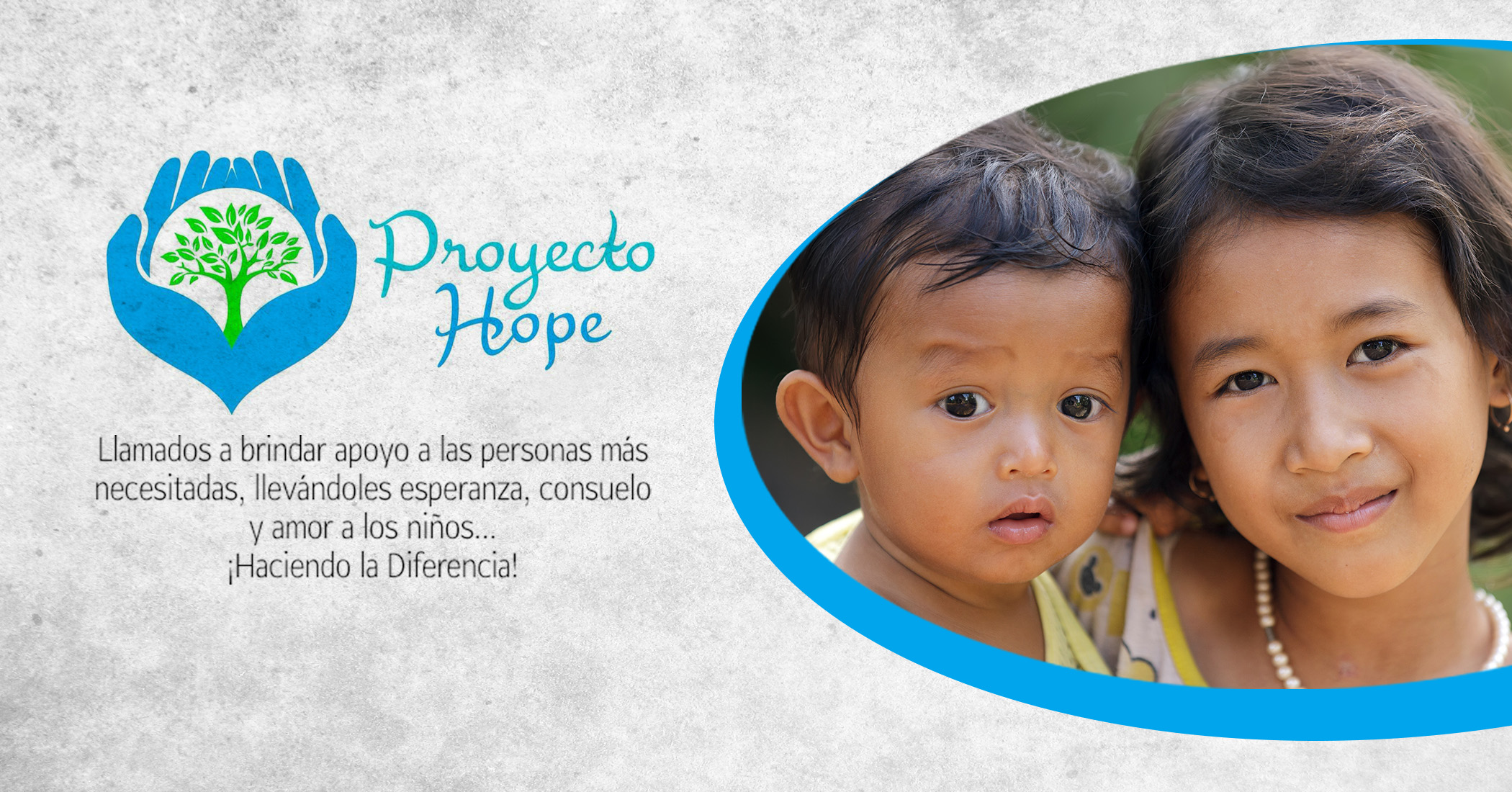 Projecto Hope