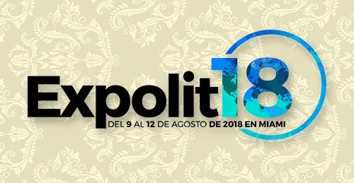 Expolit 18