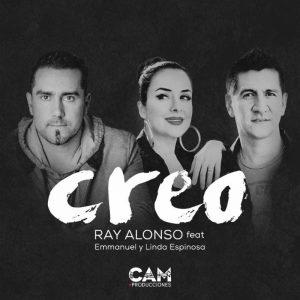 Ray Alonso - Creo