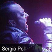 Sergio Poll