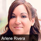 Arlene Rivera