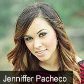 Jennifer Pacheco
