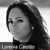 Lorenia Castillo