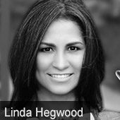 Linda Hegwood