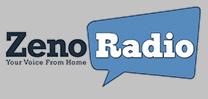 Zeno Radio