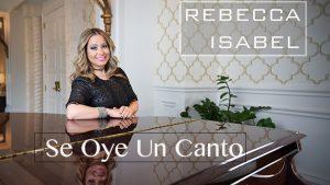 Rebecca Isabel