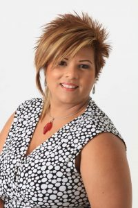 Deborah Arroyo