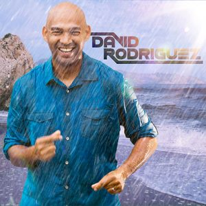 Tu Amor - David Rodriguez