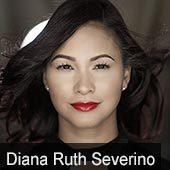 Diana Ruth Severino