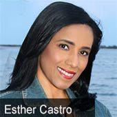 Esther Castro