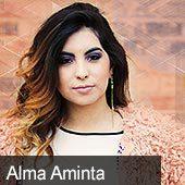 Alma Aminta