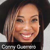 Conny Guerrero