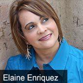 Elaine Enriquez